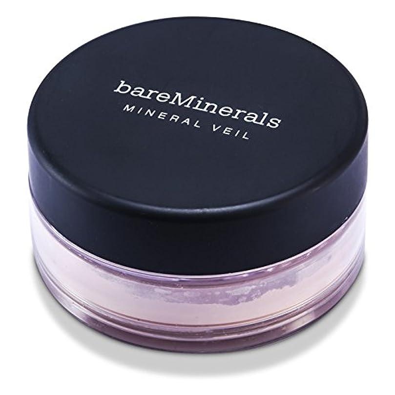 妨げるブラスト花火ベアミネラル i.d. ミネラルヴェイル - Mineral Veil 9g/0.3oz並行輸入品