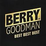 ベリーグッドマン<br />BEST BEST BEST(通常盤)
