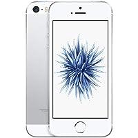 Apple docomo iPhoneSE A1723 (MLLN2J/A) 16GB スペースグレイ