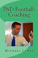Coaching (Phd Football)