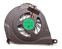 ノートパソコン CPUファン適用される Toshiba Satellite L755 L755D P/N:AB7705HX-GB3 AB5005UXR03 AB7205HX-GC1
