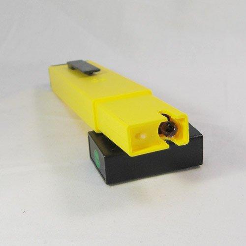 熱帯魚飼育等の水質検査に PHメーター ペーハー測定器