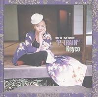 P-Train by Keyco (2002-03-06)