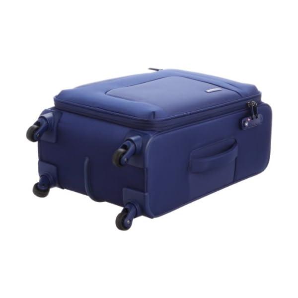 [サムソナイト] スーツケース アスフィア ...の紹介画像26