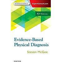 Evidence-Based Physical Diagnosis, 4e