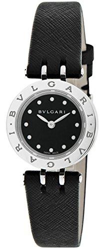 [ブルガリ]BVLGARI 腕時計 B-ZERO1 ブラック...