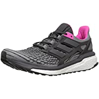 adidas Womens Energy Boost W