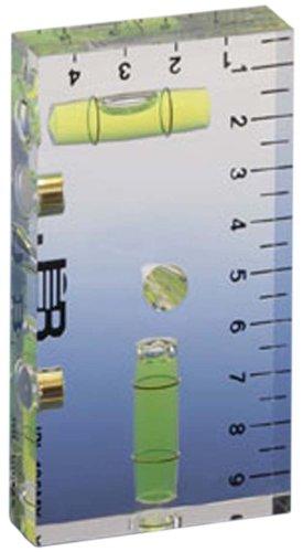 2125円:ジョブマスタークリスタルレベルJBL-100MX