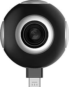ASUS 360° Camera 90AC02G0-BMK002
