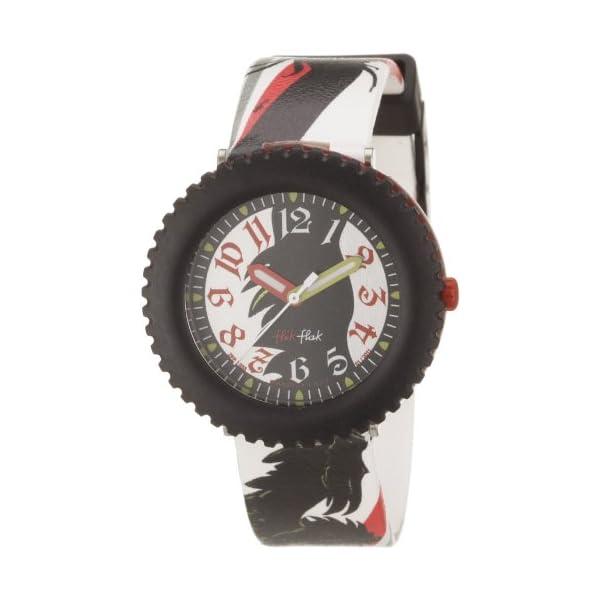 [フリックフラック]FLIK FLAK 腕時計 ...の商品画像