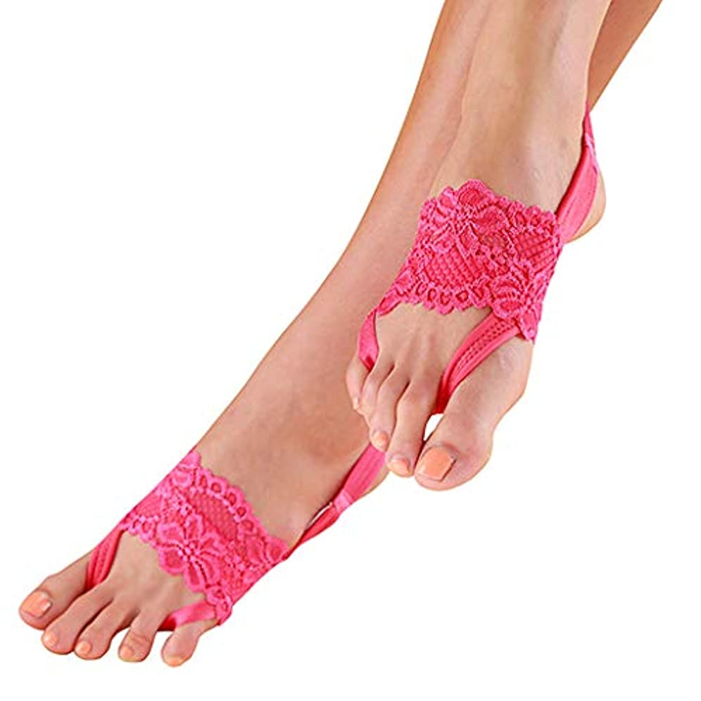 潤滑するめる代わりの累計20万足売れています 足が疲れにくい アシピタ 【 ピンク Mサイズ ソックス 】むくみ 冷え 美脚 美姿勢をサポート 23.5-25cm