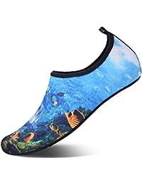 JOINFREE レディース ユニセックス?アダルト JR-01 US サイズ: S(W:5.5-6.5,M:4-5) カラー: ブルー