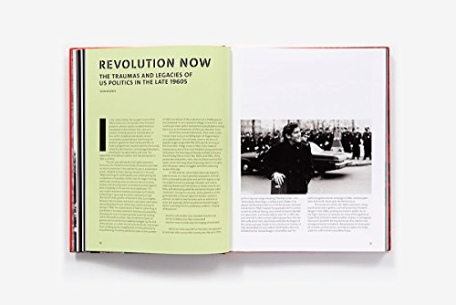 You Say You Want a Revolution: Records and Rebels, 1966–1970