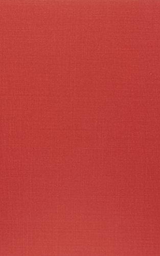 日本関係海外史料 オランダ商館長日記 原文編之2―オランダ商館長日記 原文編之2 自寛永十二年十一月至寛永十四年六月