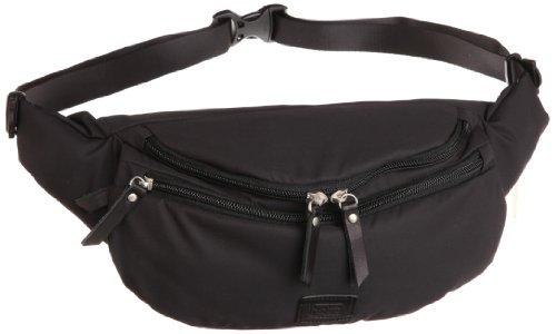 H2OFF Waist Shoulder Bag ホーボー