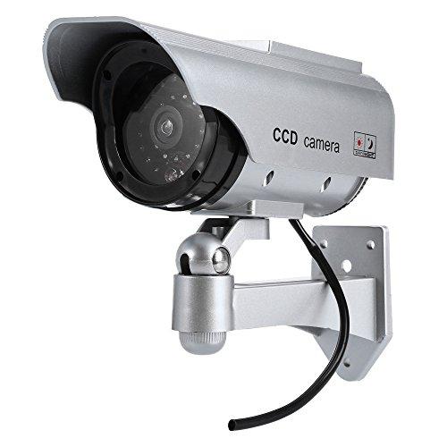 「置き配」サービスの商品の盗難が増加→Amazonの防犯カメラが登場するか?
