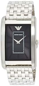 [エンポリオアルマーニ] 腕時計 AR1900 正規輸入品