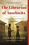The Librarian of Auschwitz: Adult Edition