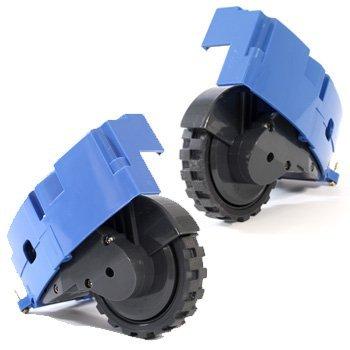 ルンバ(Roomba)iRobot(アイロボット)専用 『ル...