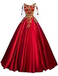 7ebe853e72c8f Amazon.co.jp  DRASAWEE(JP) - ワンピース・ドレス   レディース  服 ...