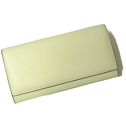 (ヴァレクストラ)Valextra 長財布 メンズ レディース (ホワイト) V9L15-028-000W VX-50 [並行輸入品]