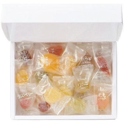 彩果の宝石 バラエティギフト1箱(27個入り)