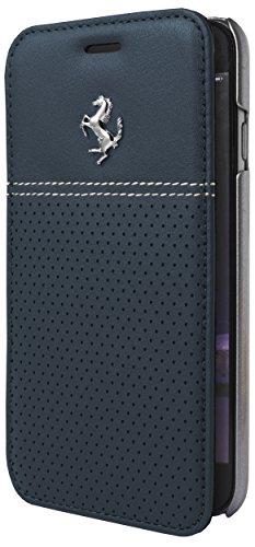 エアージェイ フェラーリ(Ferrari) iPhone6 ...