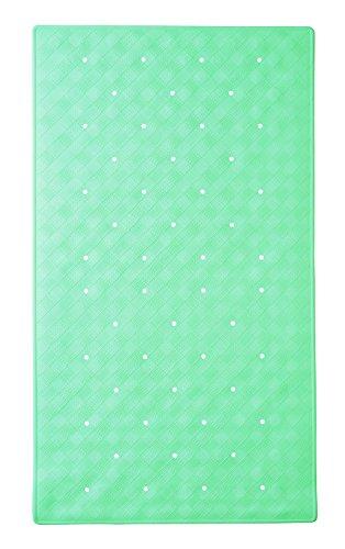 幸和製作所 浴室内バスマット グリーン YM001...