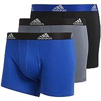 adidas Mens Underwear 977489-P