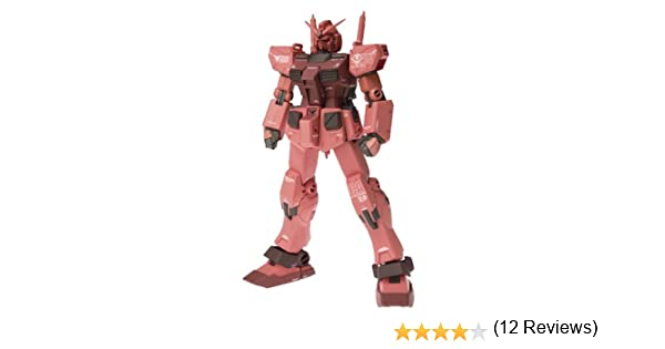 Used Bandai O GUNDAM FIX FIGURATION METAL COMPOSITE limited From Japan