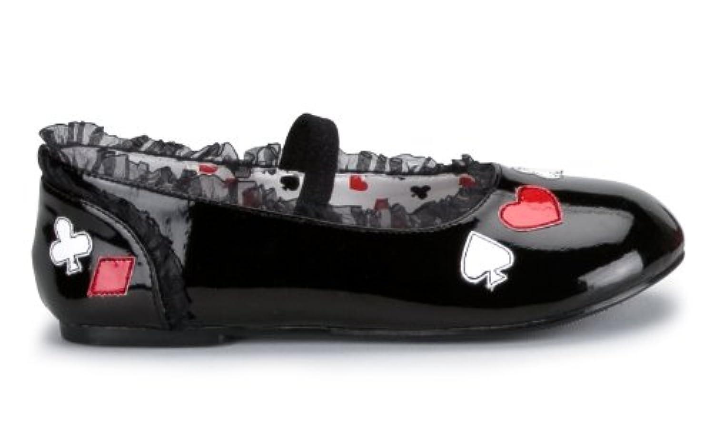 Funtasma ユニセックス?キッズ レディース Footwear, Boots & Shoes