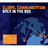 BACK IN THE BOX ( MIX )
