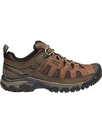 (キーン) KEEN Targhee Vent Hiking Shoe メンズ ハイキングシューズ [並行輸入品]