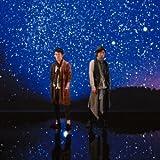 瞬く星の下で(初回生産限定盤)(DVD付) [Single, CD+DVD, Limited Edition] / ポルノグラフィティ (CD - 2013)