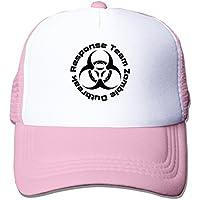 Hats HAT メンズ