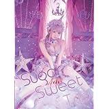 【公式】C96『Sugar Sweet Trip』