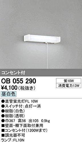 OB055290