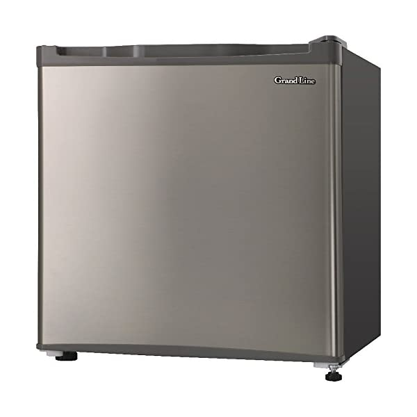 Grand-Line 冷凍庫 32L 1ドア シ...の商品画像