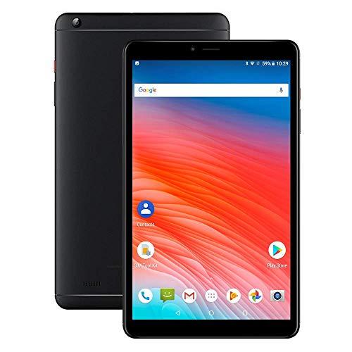 CHUWI Hi9 Pro 8.4インチタブレットPCMTK Helio X20※LTEモデル ・WIFIモデル Android 8.0 10コア デカコアプロセッサMali-T880 3GBRAM/32GBROM 5000mAh5.0MPフロントカメラ 8.0MPリアカメラ デュアルGPS Bluetooth4.1