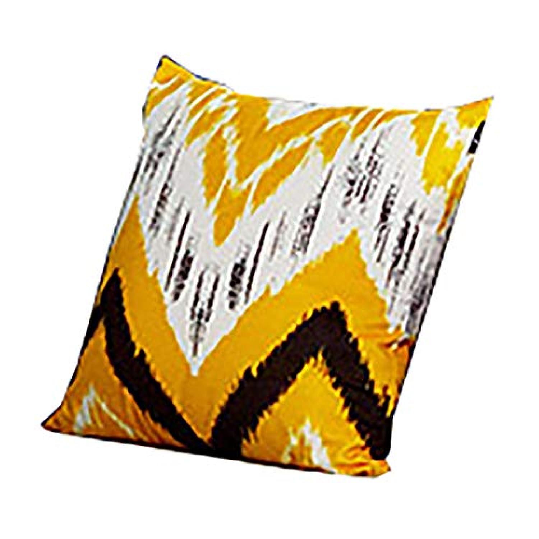 ベルベット家庭用ソファ枕クッションリビングルーム枕カバーベッド背もたれ車オフィス腰部サポート