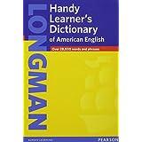 LONGMAN HANDY LEARNERS DIC(AM)~MARUZEN^ (Lhld)