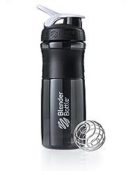 BlenderBottle SportMixer 28オンス ブラック 500109
