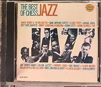 Best of Chess Jazz