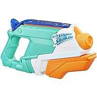 ナーフ スーパーソーカー スプラッシュマウス ウォーター ブラスター E0021 正規品