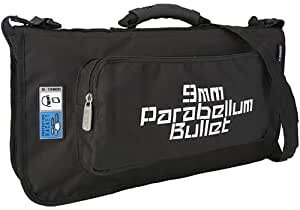 PROTECTION racket 2274-24 9mm Parabellum Bullet