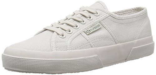 [スペルガ] SUPERGA S000010 S000010 928(928 TOTAL GREY SEASHELL/38 (24.5))