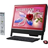 PC-VN770DS6R VALUESTAR N