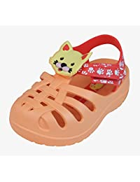 Ipanema Kitty Sandal Baby / Infant Sandals [並行輸入品]