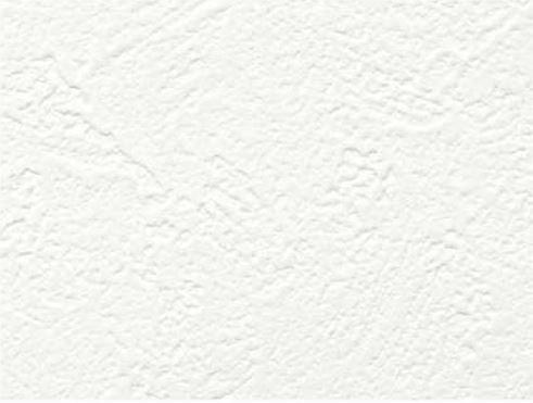 【サンプル】 EB-7132 サンゲツ 壁紙(クロス) 糊なし 石目 EB-7132