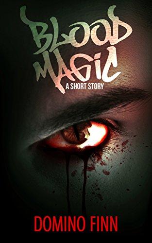 Ebook Horror Story